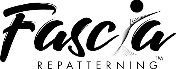 Fascia Repatterning™ Behandling