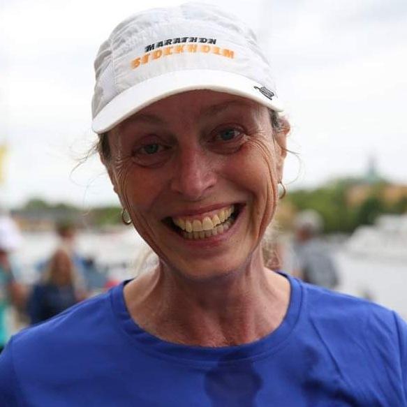 Karin Norden