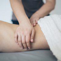 Boka lymfmassage i Åkersberga