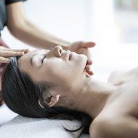 Mindfullness massage i Åkersberga